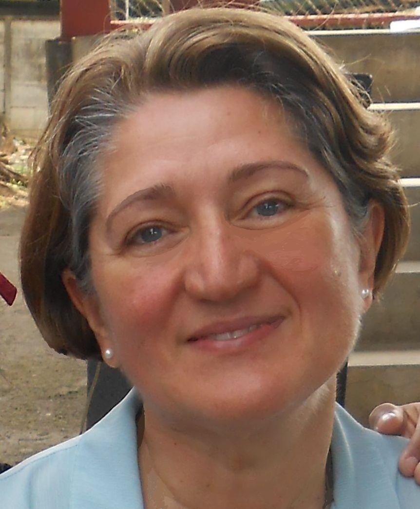 Lisa Breninkmeyer